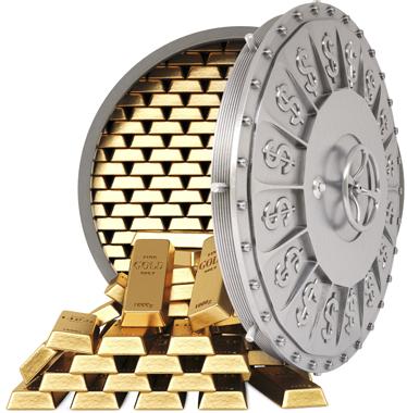 Forex profit vault